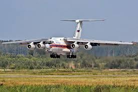 Bildresultat för il-76