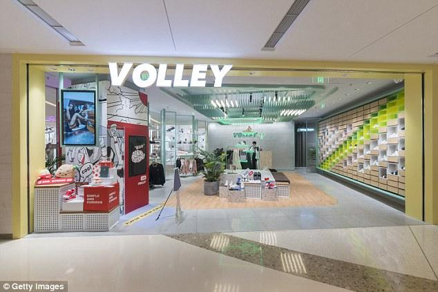 50E7649500000578-6229717-It_s_hoped_four_more_Volley_stores_will_open_in_China_by_the_end-a-54_1538531197970