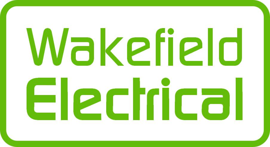 Logo Wakefield Electrical.jpg