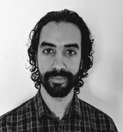 C:\Users\USER\Desktop\Apps webinar\Mehdi_Oulmakki_Headshot.jpg
