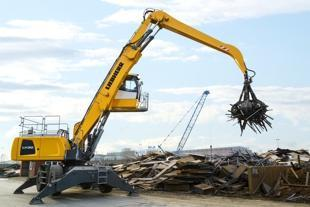 Image result for crane magnet