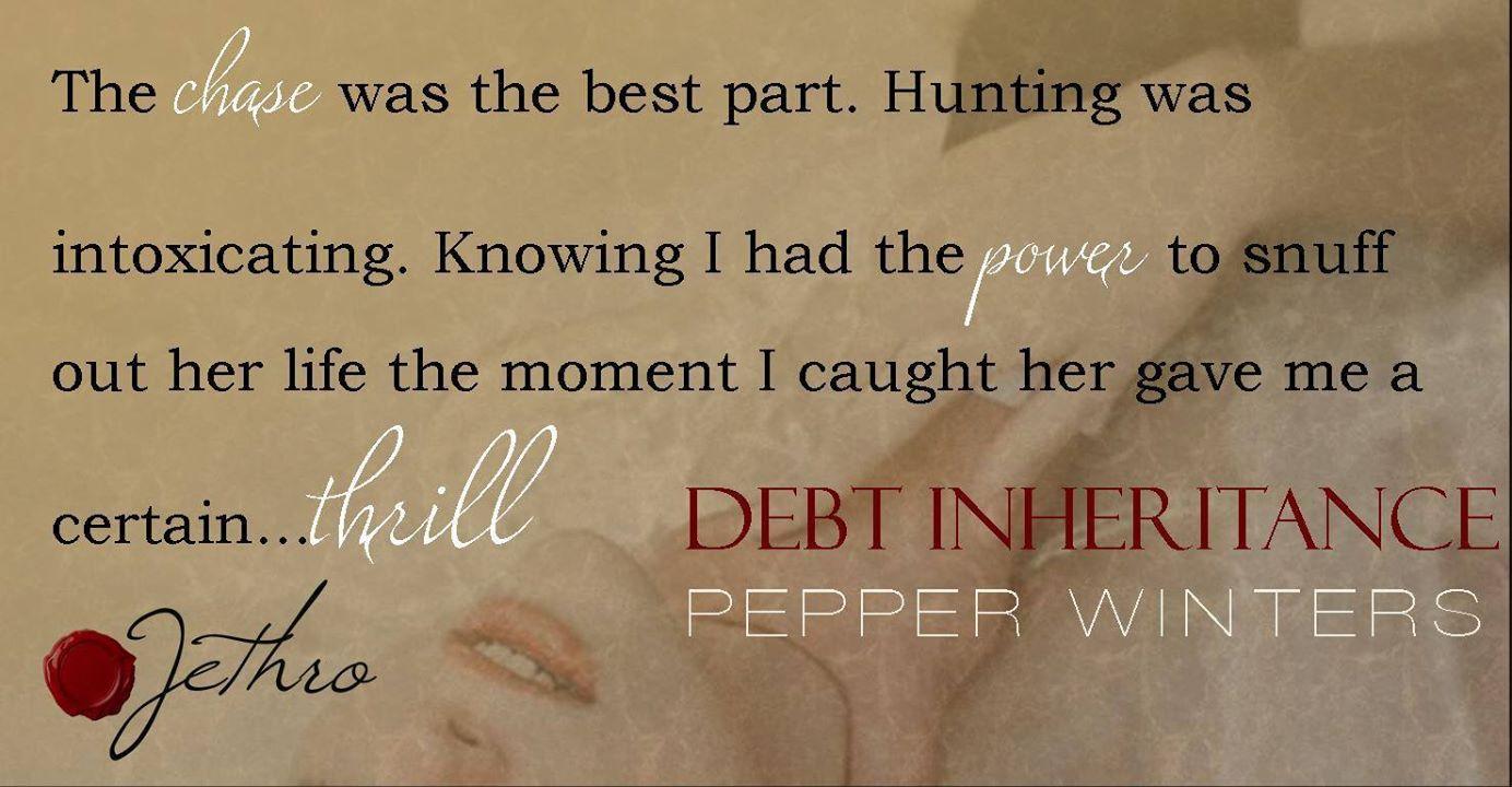 debt inheritance teaser.jpg