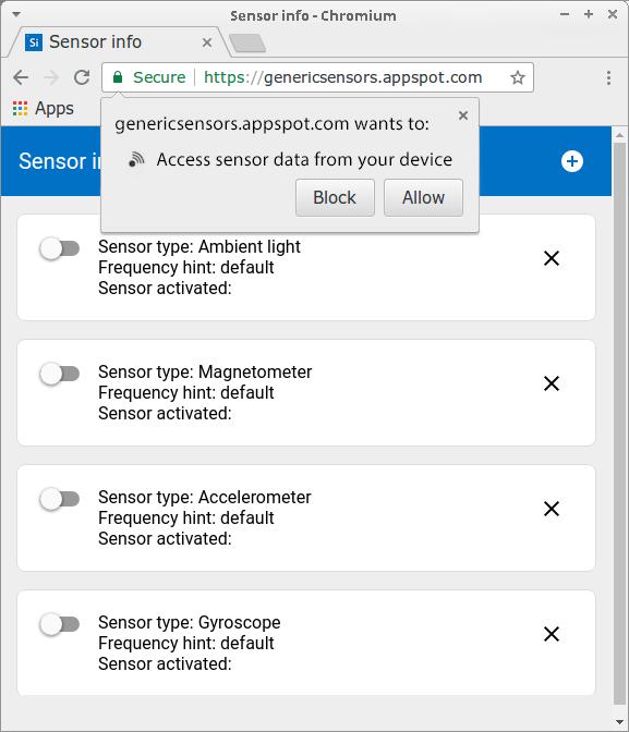 desktop_genericsensors_popup_allow.png