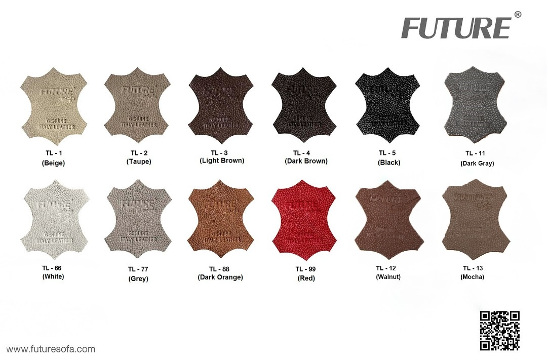 Sofa góc chữ L Future Model 7049 nhập khẩu giảm 40% saigonsofa.com
