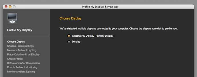 choose-display.jpg