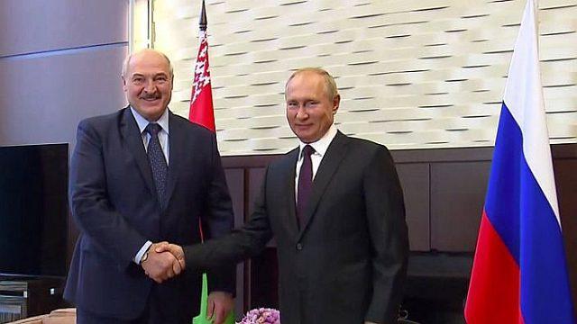 C:\Users\Anmeldung\Downloads\f08cce26 TT Belarus + Putin (internet).jpg