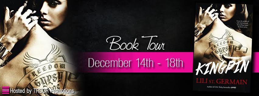kingpin book tour.jpg