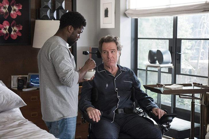 1. The Upside 02