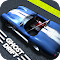 Ghost Drift : 'Intrusion' file APK Free for PC, smart TV Download