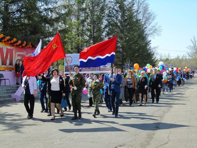 http://ivanovka-dosaaf.ru/images/dsc00647.jpg