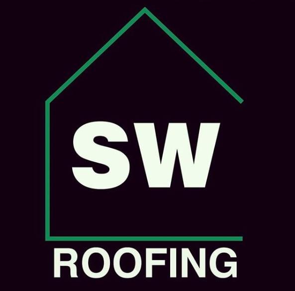 Saskatoon Roofing Form Saskatoon Roofing Service