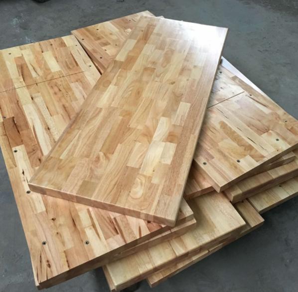 Những lý do nên chọn Nguyên Gỗ để mua gỗ ghép cao su