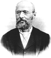 Emil Škoda.jpg