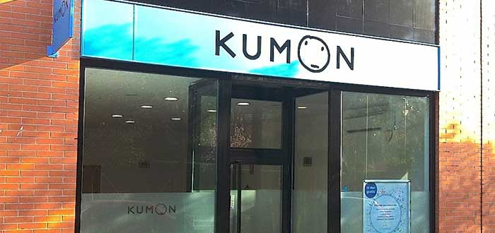 Steps to invest in a Kumon franchise, Kumon Franchise opportunities, Kumon Franchise cost, Kumon Franchise fee, how to open a Kumon Franchise, opening a Kumon Franchise, How much does a kumon franchise cost, Kumon franchise benefits, Opening a Kumon Franchise, Kumon Franchise,