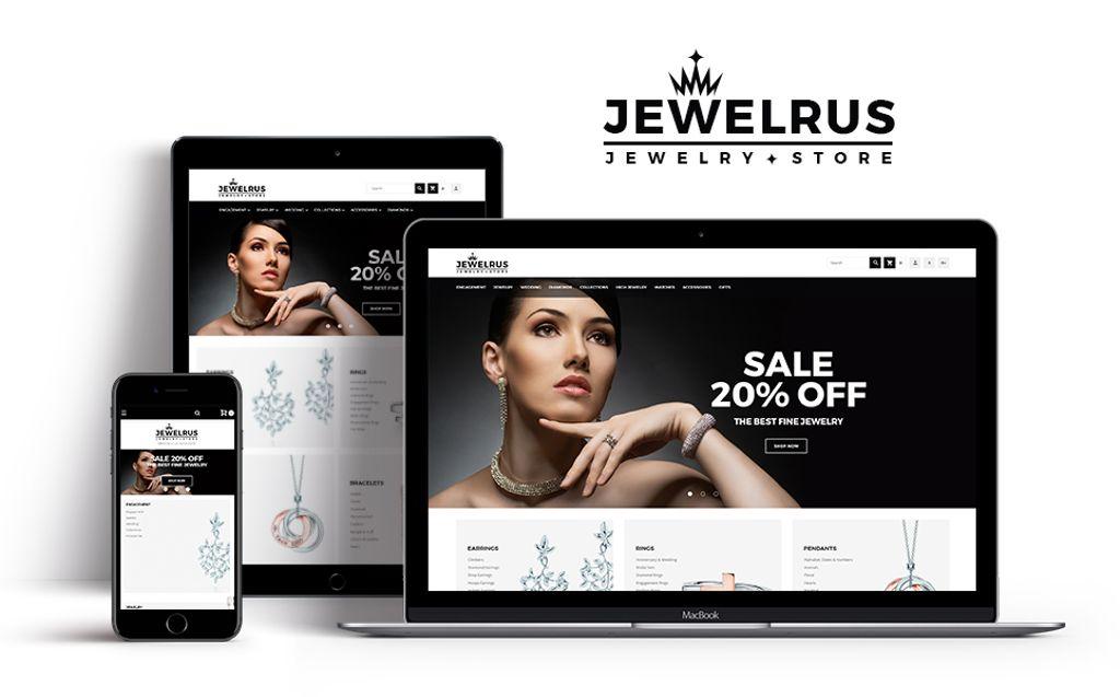 jewelrus