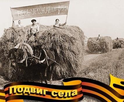 https://emmausskoe.ru/UserFiles/Image/photo/news/YUcPeElGMSQ.jpg