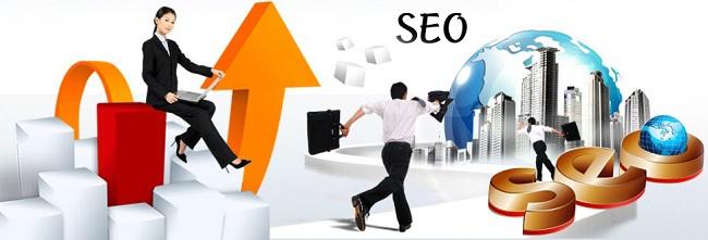 Tổng hợp những bài học đắt giá khi có nhu cầu đặt gói dịch vụ seo web
