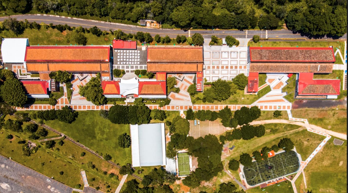 campus-cordoba-orizaba-anahuac