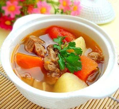 http://baophunuvietnam.com/uploads/news/2014_12/1_166.jpg