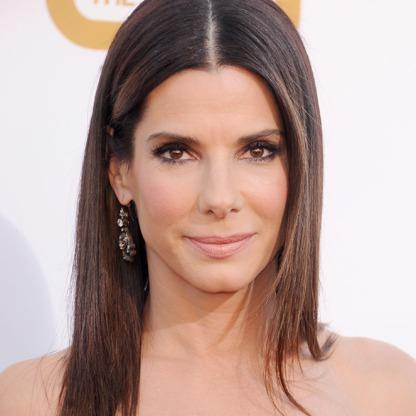 http://i.forbesimg.com/media/lists/people/sandra-bullock_416x416.jpg