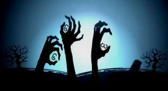 ၿငိမ္းခ်မ္းေအး ● ေခတ္သစ္ ၅/ည သံစဥ္မ်ား မၾကားလိုပါ