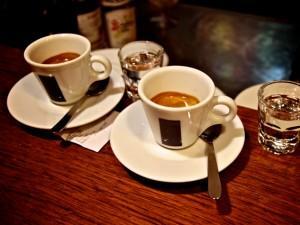 caffe-e-memoria-300x225.jpg
