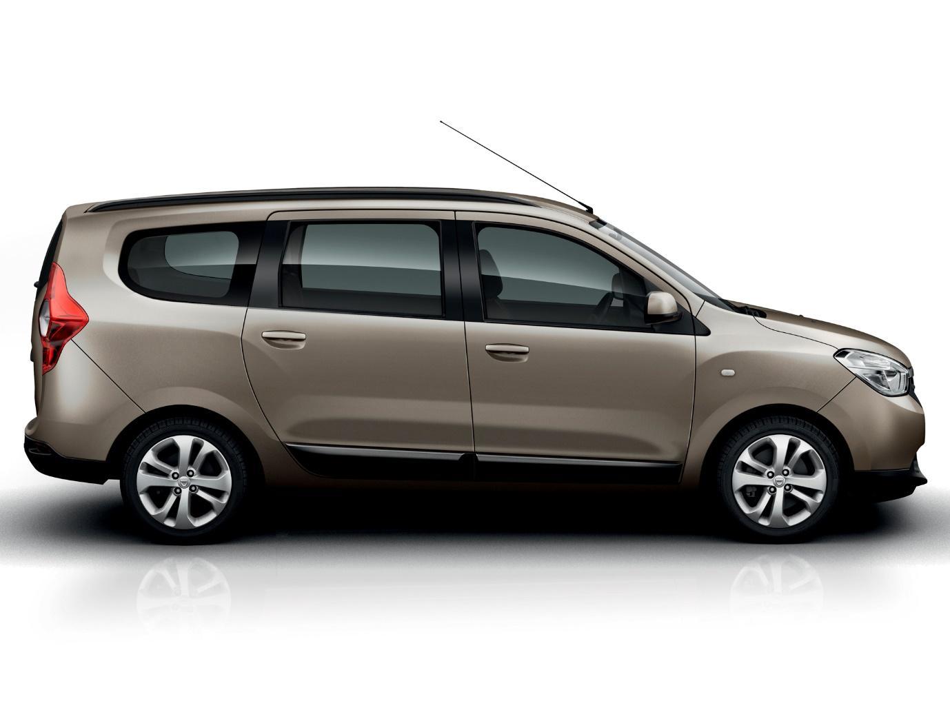 https://www.autossegredos.com.br/wp-content/uploads/2012/03/Renault-Lodgy-2013-6.jpg