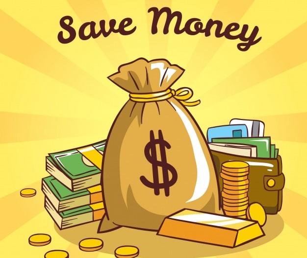 Chi phí Phần mềm Hóa đơn điện tử hợp lý