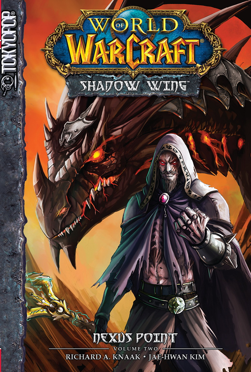 ShadowWing2Cover.jpg
