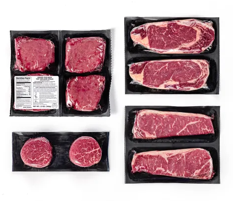 butcher's box gift ideas for foodies and cooks