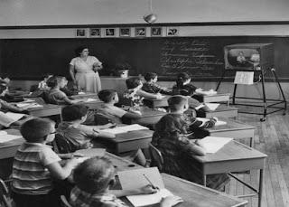 1960s-classroom.jpg