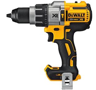 DeWalt Hammer Drill amazon gift idea men