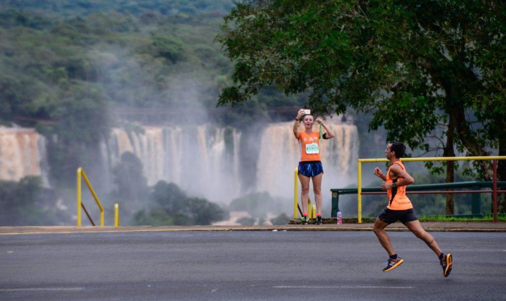 10 Meia Maratona das Cataratas -1 Foto Marcos Labanca (652)