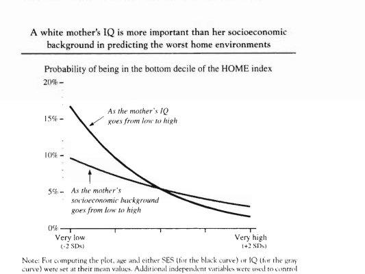 科学研究告诉你,嫁穷博士,还是嫁富二代?娶才女,还是娶美女?necvox-hq-6