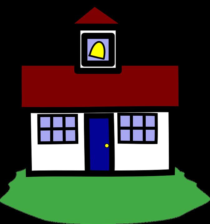 Cartoon, Education - Free images on Pixabay