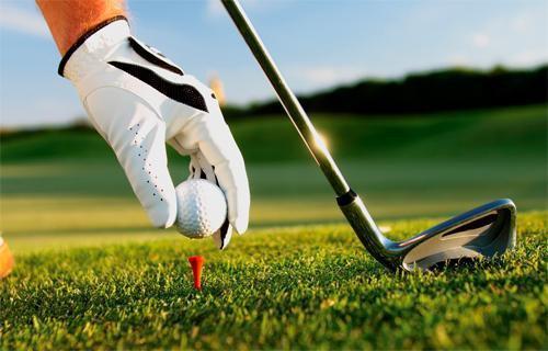 Về dịch vụ chơi golf siêu chất lượng của Unigolf