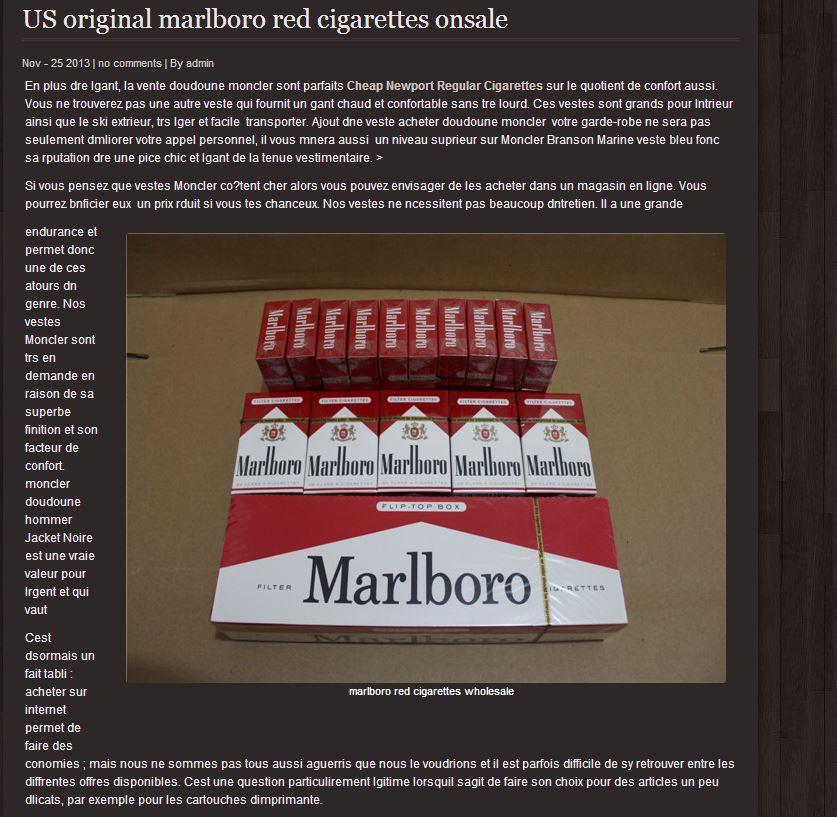 CigaretteSpam.JPG