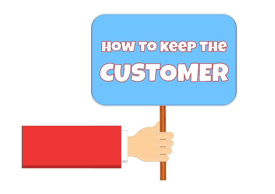 Hand, Arm, Shield, Keep, Customer, Care