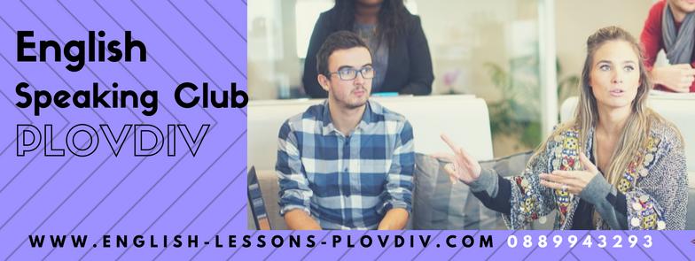 English Speaking Club Plovdiv (1).png