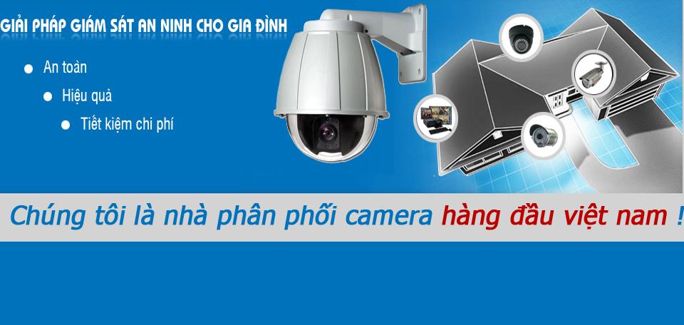j o130waAtUQFZd1DUL8Eog7ucd1Nfpxlvrf0hnhIMMyfNzmKrBKtbGdLclMtuBXSpQVsMEGEbLBliUAFFEzN 2QnPZLDhEqt6NAP4UpTn6p LBdfNtwchMrFpSPfkJsCpolQuYT - Lắp Camera ở Bình Dương loại nào cao nhất cho cửa hàng mua bán