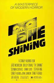 The Shining (1980) - IMDb
