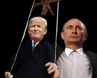 PutinPuppeteer (320x259).jpg
