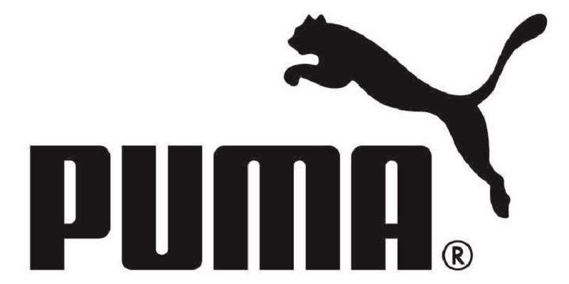 logo các hãng giày nổi tiếng