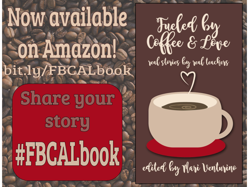 FBCAL - Social Media Release Graphic.png