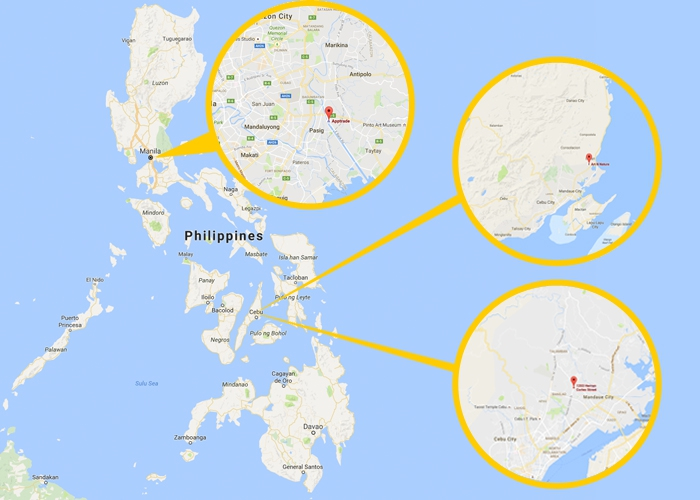 MegaPUI_Map_Philippines.jpg