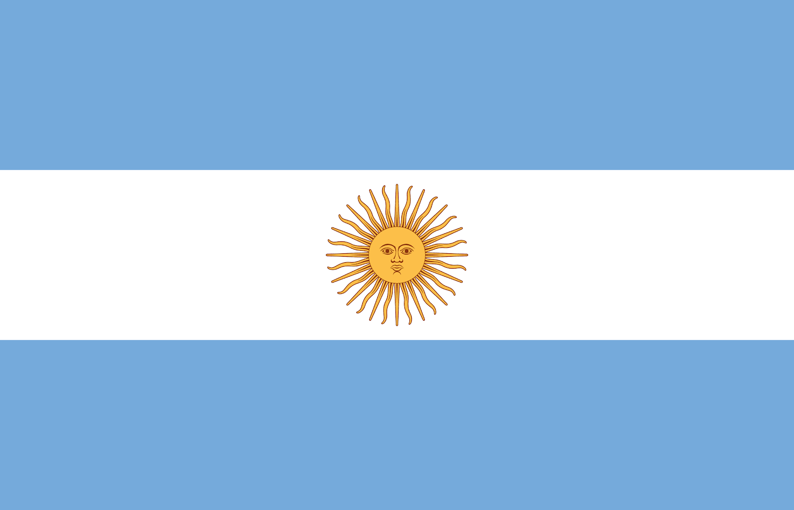 http://argentinaflag.facts.co/ArgentinaFlagImage1.png
