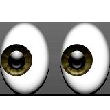 emoji_set_101.png