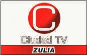 Watch Ciudad TV En Vivo Live TV Online - Live TV Streaming