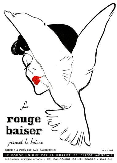 1949-rouge-baiser.jpg