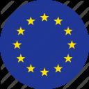 european-union-circle-128.png